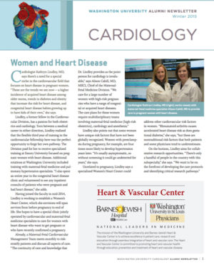 Cardiology-winter-2015