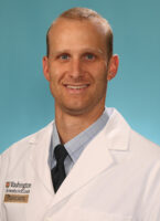 Our Fellows - Cardiovascular Division | John T  Milliken
